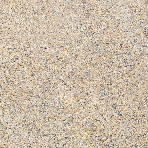Znalezione obrazy dla zapytania grano zółty
